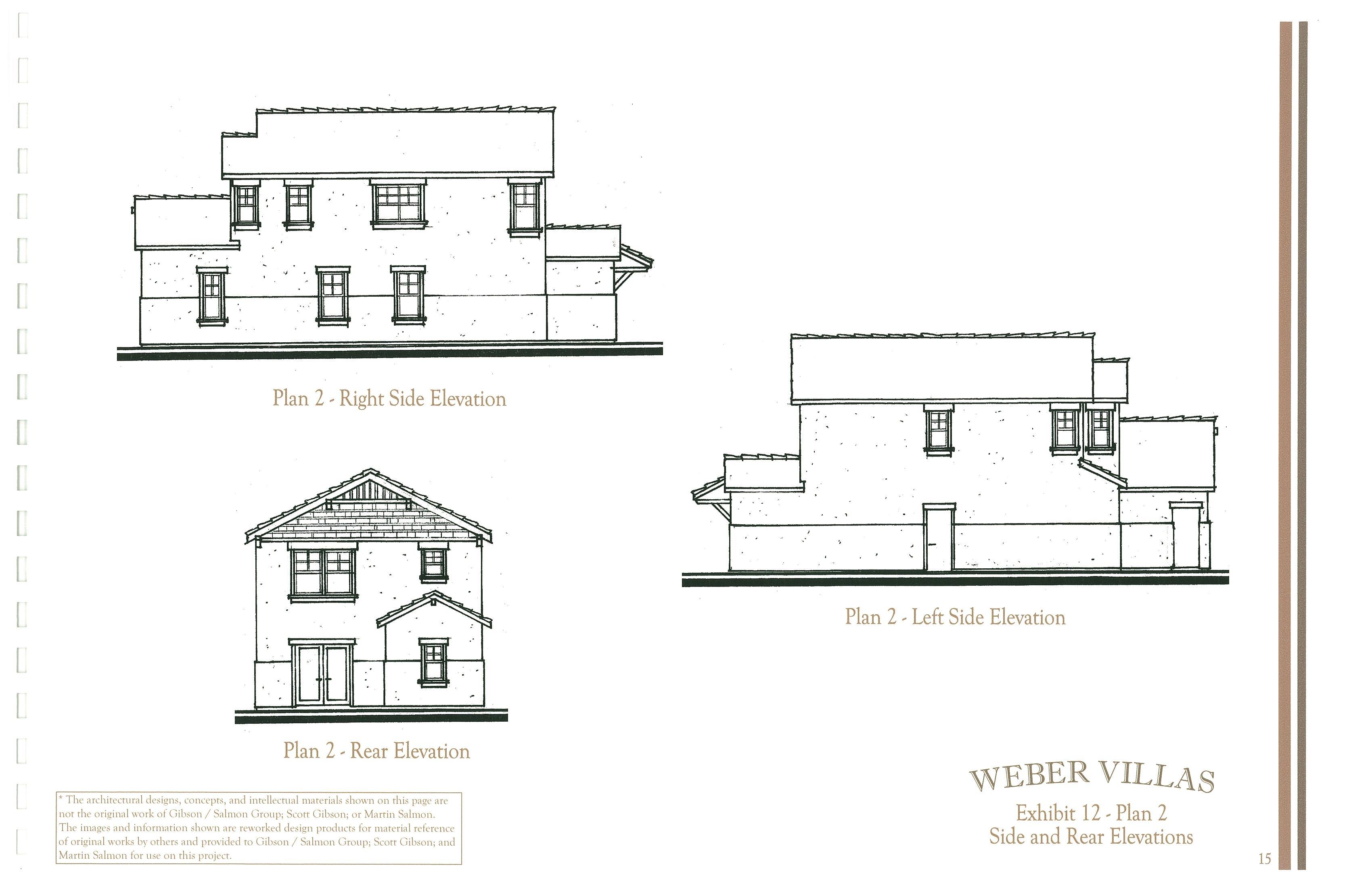 Weber Villas Package_Page_17