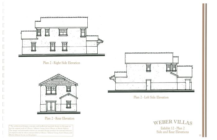 Weber Villas Package_Page_17