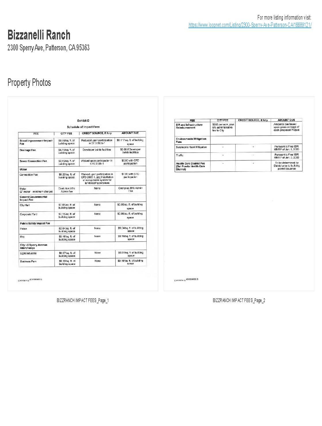 Memorandum Flyer_072519_Page_4
