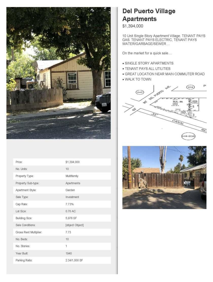 Del Puerto Village Apartments Flyer_Page_2