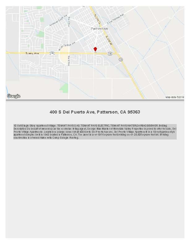 Del Puerto Village Apartments Flyer_Page_4